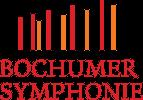 Logo Bochumer Symphonie