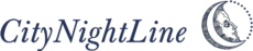 Logo CityNightLine CNL AG