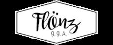 Logo Flönz g. g. A.