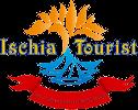Logo Ischia Tourist