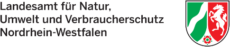 Logo LANUV NRW