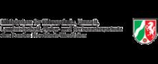 Logo MKULNV NRW
