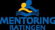 Logo Mentoring Ratingen