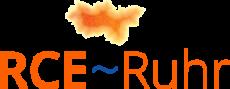 Logo RCE Ruhr