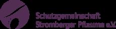Logo Stromberger Pflaume g. U.