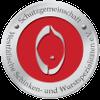 Logo Westfälischer Knochenschinken g. g. A.