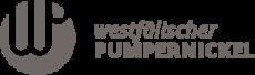 Logo Westfälischer Pumpernickel g. g. A.