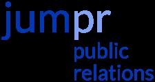 jumpr public relations