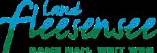 Logo Land Fleesensee
