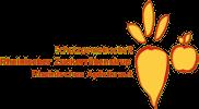 Logo Rheinischer Zuckerrübensirup / Rheinisches Apfelkraut
