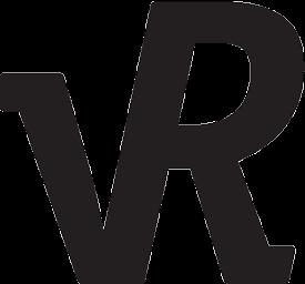 Logo visibleRuhr eG