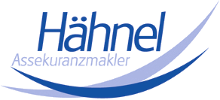 Logo Hähnel Assekuranzmakler